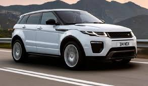 land rover discovery sport 2018. wonderful discovery https imgkokeinfonet content 2017 05 25 15 1699513 range throughout land rover discovery sport 2018 s