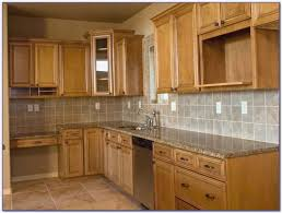 kitchen cabinet unfinished kitchen cabinets at menards unfinished kitchen cabinets reviews unfinished kitchen cabinets philadelphia