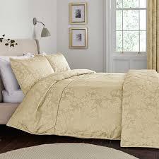 c duvet cover king toddler duvet cover king size quilt covers bohemian duvet covers waterproof duvet