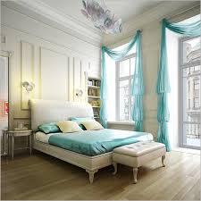 Bay Window Bedroom  Dactus - Bedroom window ideas