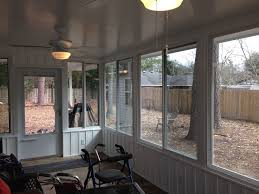 how much does a sunroom cost. Full Size Of Aluminum Screen Rooms How Much Does A Sunroom Cost Pergola Porch To Build