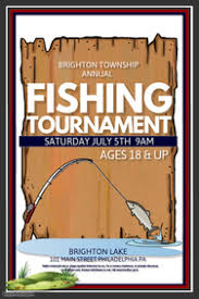 Fishing Tournament Flyer Template 140 Customizable Design Templates For Fishing Postermywall