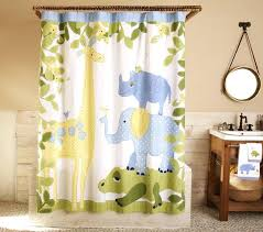 shower curtains for kids bathrooms bathroom where childrens cool74 curtains