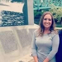 "10+ ""Haley O'donnell"" profiles | LinkedIn"