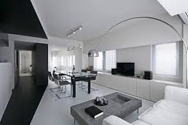 Stunning Interieur De Maison Contemporaine Photo Contemporary