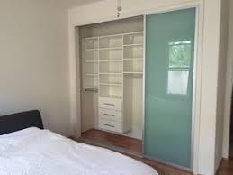 interior sliding door. Photo 4.JPG Interior Sliding Door A