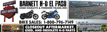 great deals from barnett harley bikes and parts in new used parts