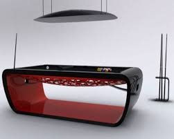 cool pool tables designs. Beautiful Tables Contemporary Pool Table Design Throughout Cool Tables Designs M