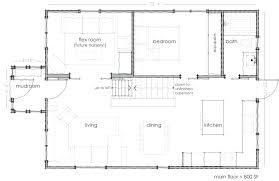 ranch style house plans. Rectangular Floor Plans Com Simple Modern Design Story Ranch Style House