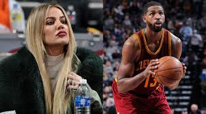 Tristan Thompson reportedly broke up with Khloe Kardashian and ...