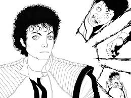 Small Picture Michael Jackson Coloring Pages 9 Pictures Colorinenet 20807