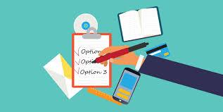 Organizadores De Eventos Como Organizadores De Eventos Podem Usar O Trello Para Planejar