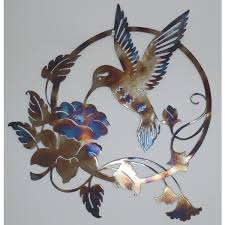 stainless steel hummingbird wall art simple sculpture awesome flower kiss more view metal decor wooden wallpaper on hummingbird wood wall art with wall art design ideas stainless steel hummingbird wall art simple