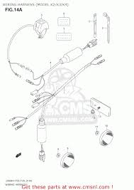 honda ct70 k3 wiring diagram wiring diagrams ct70 k3 wiring diagram diagrams base