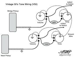 gretsch wire diagram wiring diagram gretsch 5120 wiring diagram data wiring diagramgretsch wiring diagram data wiring diagram kurzweil wiring diagram gretsch