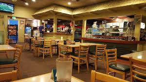photo of round table pizza arcata ca united states rt in arcata