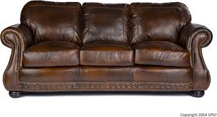 inspirational leather sofas made in usa living room cowboy chesterfield sofa swann s furniture