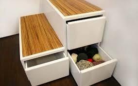 tiny spaces furniture. via tiny spaces furniture p