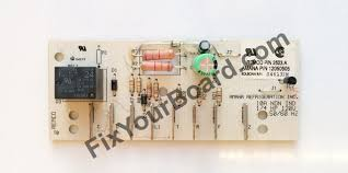 amana refrigerator not defrosting model bbi bc2 brf sbd sbi srd amana refrigerator not defrosting model bbi bc2 brf sbd sbi srd series the circuit