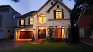 home designers houston. On Point Custom Homes Embrace New Technologies, Home Design Trends - Houston Business Journal Designers