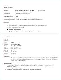 Hadoop Developer Resume Classy Hadoop Admin Resume New Reporter Job Description For Resume
