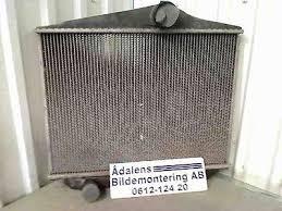 2000 volvo xc90 fuse box similiar 2000 volvo xc70 radiator keywords v70 xc70 as well 2005 volvo xc90 fuse box diagram