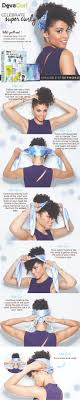 Best 25+ Curly hairstyles ideas on Pinterest | Naturally curly ...