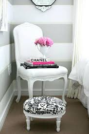 white bedroom chair – mikhak