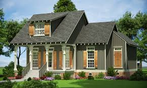 off grid house plans. Plan 3162 Off Grid House Plans