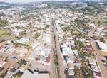 imagem de Barão de Cotegipe Rio Grande do Sul n-7
