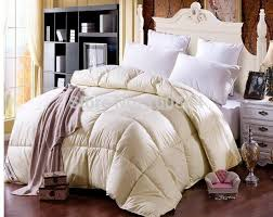 220*240 king size winter duck down comforter quilt,winter duck ... & 220*240 king size winter duck down comforter quilt,winter duck quilt,220 Adamdwight.com