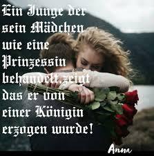 Rosespeaks Anna Liebessprüche Spruchespxcheerzitatespru