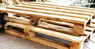 pallet outdoor furniture plans. image of pallet outdoor furniture plans