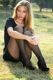 781 best stocking feet images on Pinterest
