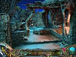 High production value is far too rare a commodity in hidden object games these days, so when a title like lost lands: Hidden Objects Games Free Downloads Fastdownload