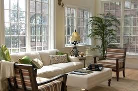 Contemporary Sunroom Furniture Modern Sunroom Furniture Ideas