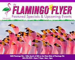 specials vip savings flamingo road nursery davie fl flamingo road nursery