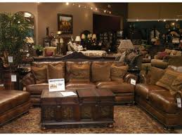 Best Furniture Store Ashley Furniture The Best of Orange County Ashley Home Furniture Store