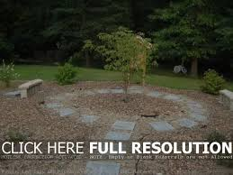 Small Picture Prayer Garden Design Ideas 16 Outstanding Prayer Garden Ideas