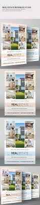 best ideas about real estate flyers real estate real estate flyers