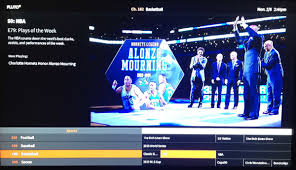 Food network, cooking channel reveal rest of 2021 lineup by justin anderson june 1, 2021. Pluto Tv The App You Should Be Using To Watch Tv Over The Air Digital Tv