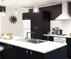 large size of kitchen glass tile ideas options s black splashbacks