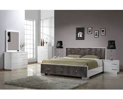 Designer Bedroom Furniture Sets Attractive Designer Bedroom