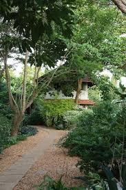 gaia s garden guest house auroville guesthouse reviews photos rate parison tripadvisor