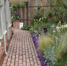 English Kitchen Garden Trust Kitchen Garden Brick Paver