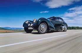 We are back to the petersen auto museum to see the worlds most expensive car! Find Bugatti S Lost 100 Million Type 57 Sc Atlantic Coupe