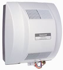 honeywell he360a whole house powered humidifier furnace honeywell he360a whole house powered humidifier furnace humidifiers amazon com