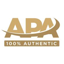 Family Shop APA - 100% Authentic - Máy tiệt trùng, sấy khô, hâm sữa và hâm  thức ăn 5 in 1
