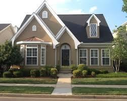 house painting ideas exteriorPinterest Exterior Paint Colors  Best Exterior House