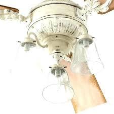 quorum outdoor ceiling fans quorum ceiling fans 3 light ceiling fan light kit white quorum outdoor ceiling fan light kit quorum windmill outdoor ceiling fan